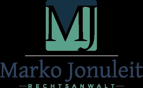 Kanzlei Jonuleit in Oranienburg