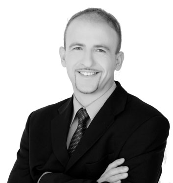 Rechtsanwalt Marko Jonuleit