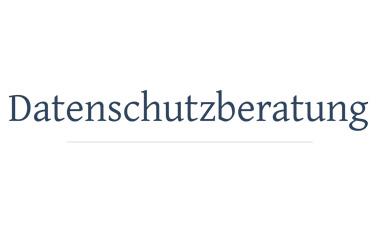 Datenschutzbeauftragter in Oranienburg